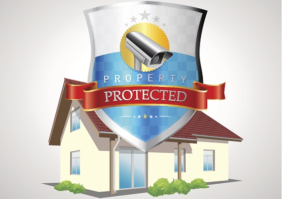 Property Protected_Home Security Systems In FL