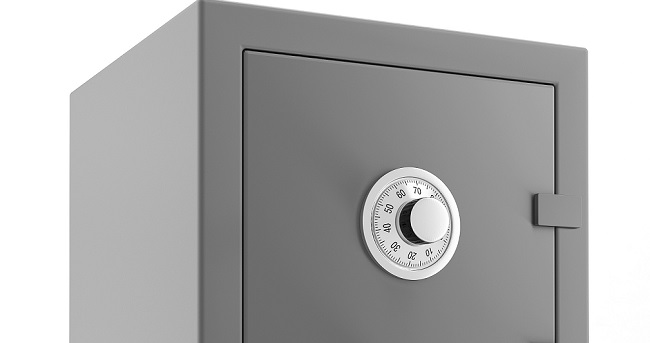 Top 6 Items To Keep In A Safe In Your Home